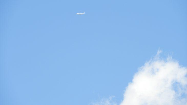 【D2メガテン】アウラゲート33層(第7階層)攻略