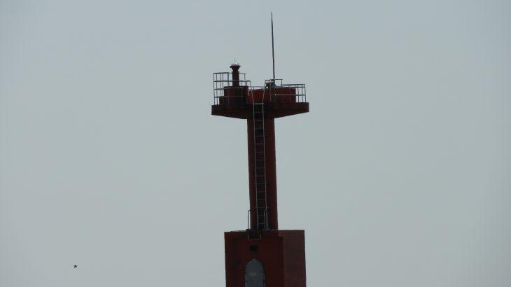 【D2メガテン】アウラゲート49層(第10階層)攻略